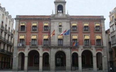 La Diputación de Salamanca mejora las condiciones laborales de los trabajadores del servicio de Ayuda a Domicilio