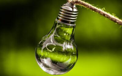 La compra pública como palanca para lograr la sostenibilidad