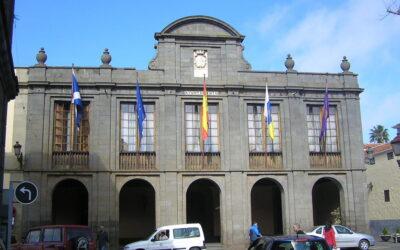 La Laguna quiere impulsar una red de economía social y solidaria en el municipio